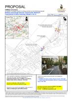 Plan 2 pdf doc